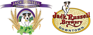 Jack Russell Brewing